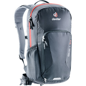 Deuter Bike I 14 Mochila, black